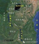 从坦湖的伊桑加地域(Isanga)看三湖慈鲷的独特性、稳定性和多样性
